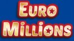 Loterie Nationale Luxembourg EuroMillions