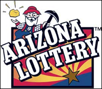 Az Lotto Results