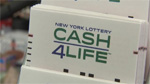 Cash4Life Playslip