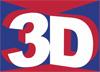 DMC 3D
