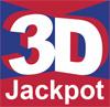 3D Jackpot