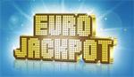EuroJackpot Sisal
