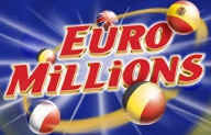 Euro Millons