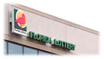 Fl Lottery Results