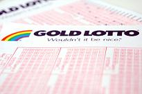 Www Goldlotto Com Au Results