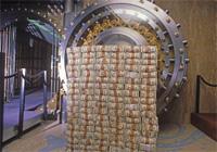 Hatos Lottó cash