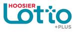 Hoosier Lotto