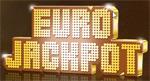 Szerencsejatek EuroJackpot