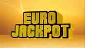 Loterija Slovenije EuroJackpot