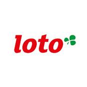 Loterija SLovenije Loto 7 39