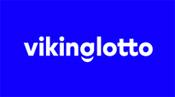 Loterija Slovenije Viking Lotto