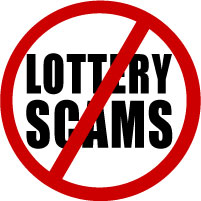 Euromillions Lottery Scams & How They Work