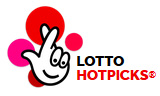 Lotto HotPicks