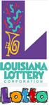 USA Lottery – Lottery USA – State Lottery Results – US ...