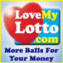 Love My Lotto