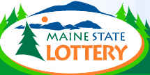 Mega Bucks - Tri State Megabucks - TriState Lottery ...