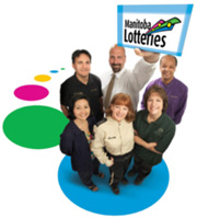 Manitoba Lottery