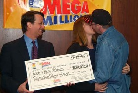 Mega Millions Lottery Review Megamillions Results Megamillions Tickets