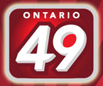 Ontario Lotery