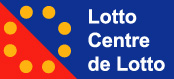 Ontario Lottery Games