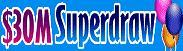 Australian Superdraw