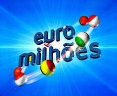 Euro Milhoes