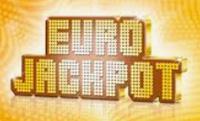 EuroJackpot cz