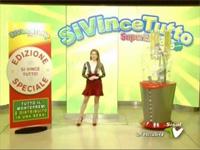 SiVinceTutto draw