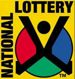 Lottery numbers uk for saturday