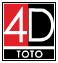 Sports Toto 4D