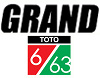 Grand Toto 6 63