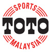 Sports Toto Malaysia