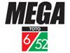 Mega Toto 6 52