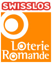 SwissLos and Loterie Romande