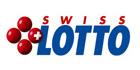 Swisslotto