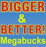 TriState Lottery – Tri State Megabucks PLUS – Winning ...