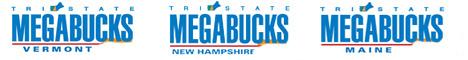 Tri State Megabucks