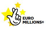 EuroMillions UK