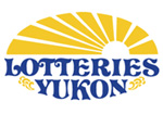 Lotteries Yukon