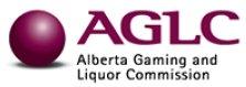 Alberta Lottery