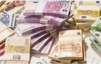 Greek Euros