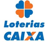 Loterias da Caixa