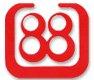 Sabah 88