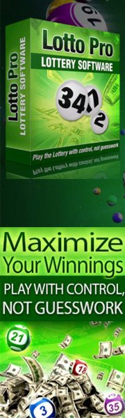Lotto Pro