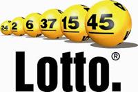 Lotto.NL