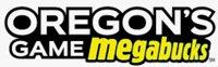 Oregon Lottery Megabucks
