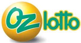 Oz Lotto – Lotto Results Australia – OzLotto – Australian Lottery
