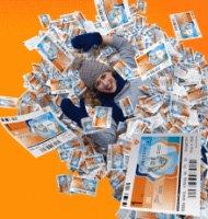 Staats Loterij
