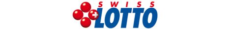 Play Swiss Lotto