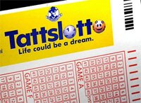 X Lotto Results Saturday South Australia